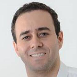 Rogério Neves