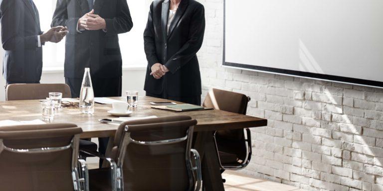 liderança liderar emocional inteligência