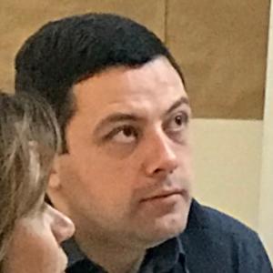 Cleverson Freitas