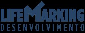 logo lifemarking